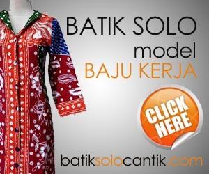 batiksolomodelbajukerja