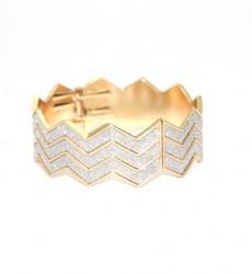 Bracelet-B09-2-1000x667
