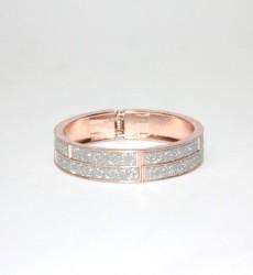 Bracelet-B12-1-1000x667